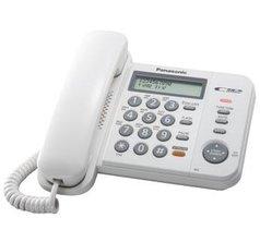 Panasonic KX-TS2358RUW
