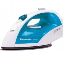 Утюг Panasonic NI-P300TATW