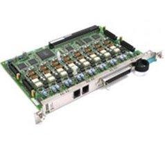 Panasonic UE-407026