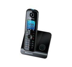 Panasonic KX-TG8151RU