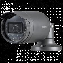 Уличная цилиндрическая(bullet) камера Wisenet (Samsung) LNO-6010R
