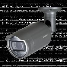 Уличная цилиндрическая(bullet) камера Wisenet (Samsung) LNO-6070R
