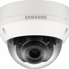Wisenet (Samsung) SCD-6083RP