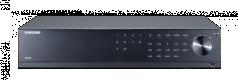 IP видеорегистратор Samsung SRD-894P 8 канальный