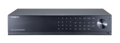 Wisenet (Samsung) HRD-1641P