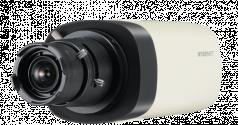 IP камера Samsung WISENET QNB-6000P