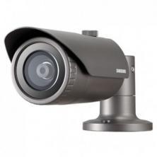 Уличная цилиндрическая(bullet) камера Wisenet (Samsung) QNO-7010RP
