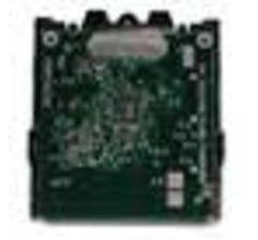 Panasonic KX-TDA0166XJ