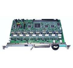 Panasonic KX-TDA0170XJ