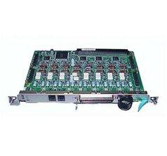 АТС Panasonic KX-TDA100 KX-TDA0181XJ