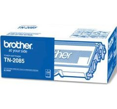 Brother TN-2085