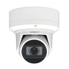 Купольная IP камера QNE-6080RV